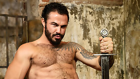 Gay Of Thrones with Jessy Ares and JP Dubois