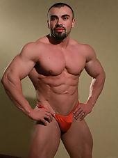 Ivan Dragos photos