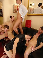 WankParty2011/1