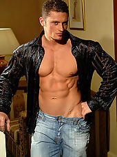 Dragos Milovich
