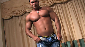 Giovanni Bolzo videos