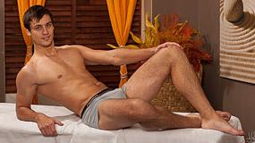 Roman Madlec - Ambush Massage