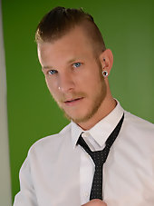 Executive Suite with Jarec Wentworth and Jaxon Colt