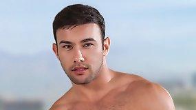 Sex Pad With Ryan Rose and Dorian Ferro