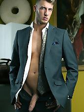 The Bachelor Starring Will Iden