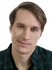 Samuel Grondin