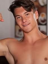 Jakub Nelgas Solo