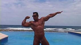 Ezequiel Martinez videos 2