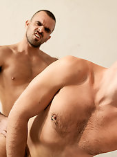 Another Life with Damien Crosse and Theo Ford