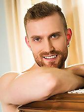 Evan Lance